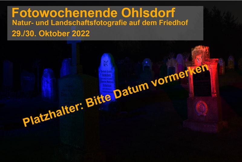 FotowochenendeOhlsdorf-Wiederhergestellt