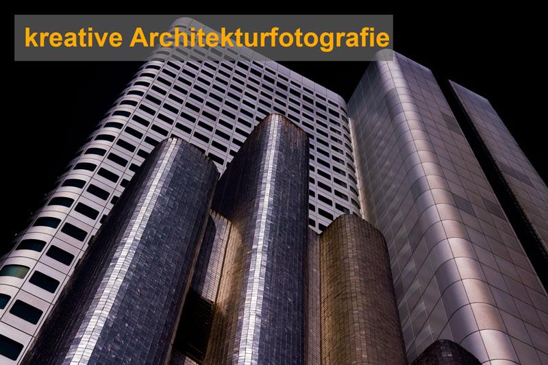 KreativeArchitekturfotografie