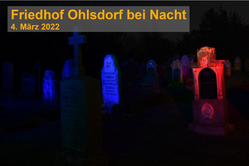 FriedhofOhlsdorf